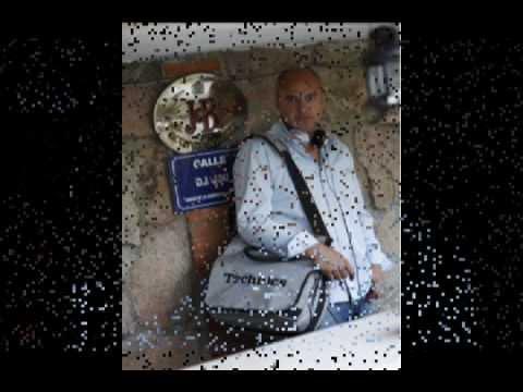 DJ JOU - TOMA MORENA (PETER´S SWEAT DREAM MEDIA VERSION 1011)