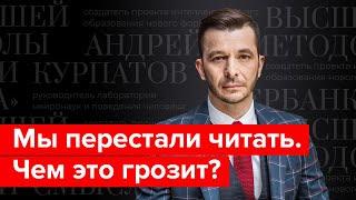 видео Культура | 3aservice.ru | Страница 2