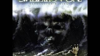 Watch Civilization One The Lost Souls video