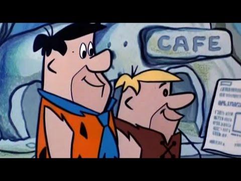 Scooby! - magyar szinkronos előzetes pakk from YouTube · Duration:  5 minutes 48 seconds