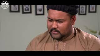 Master Abdul Qudoos Shaheed