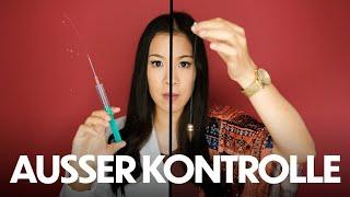 Mai Thi Nguyen-Kim – Heilpraktiker wissenschaftlich geprüft