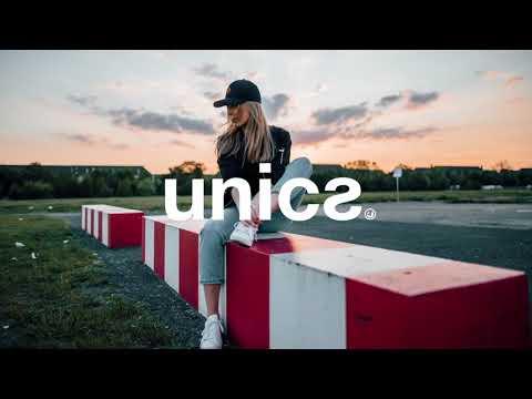 Rudimental & Major Lazer Ft. Anne - Marie & Mr. Eazi - Let Me Live (TRP Remix)