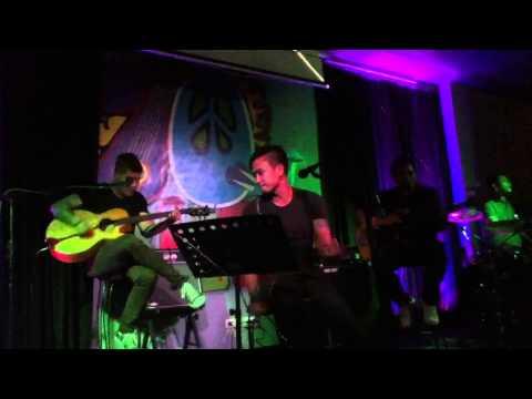 6Cyclemind - Biglaan (LIVE)