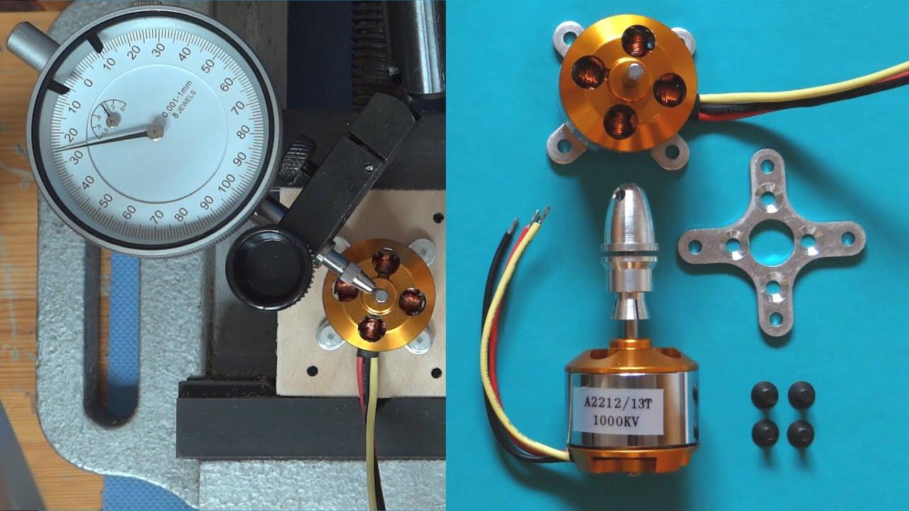 maxresdefault brushless motor a2212 13t 1000kv review youtube  at honlapkeszites.co
