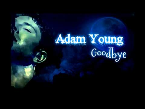 Goodbye Adam Young (Owl City) cover from SoundCloud