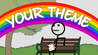 Your Theme