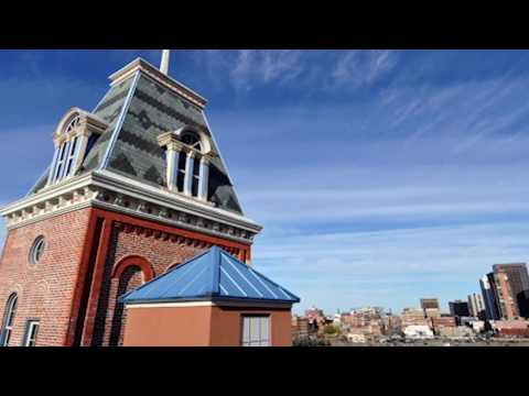 University of Colorado Denver - 5 Things I Wish I Knew Before Attending