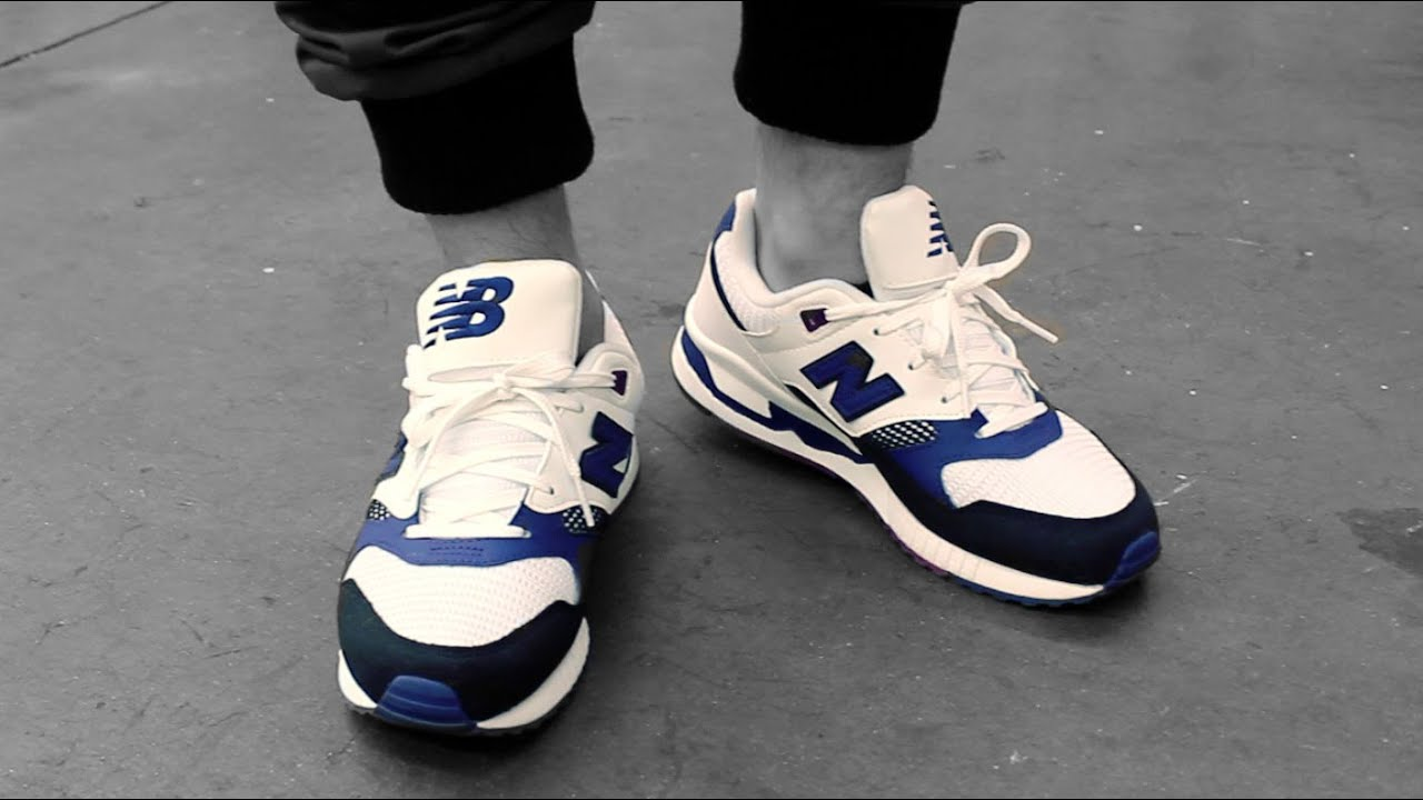 new balance m530 aliexpress