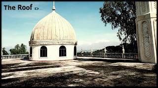 Rajah Sulayman Mosque