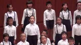 坂出市教育文化祭音楽会