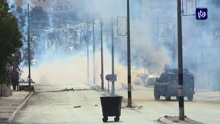 المحكمة الجنائية الدولية تعتزم التحقيق بارتكاب جرائم حرب في الأراضي الفلسطينية (20/12/2019)