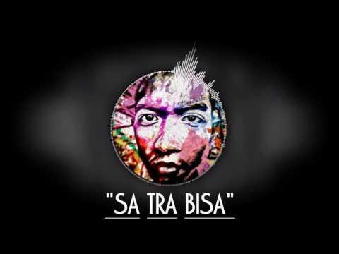 Sa Tra Bisa | SORONG HIP-HOP FOUNDATION
