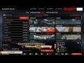 Прямая трансляция пользователя Игровой канал Fristik'a