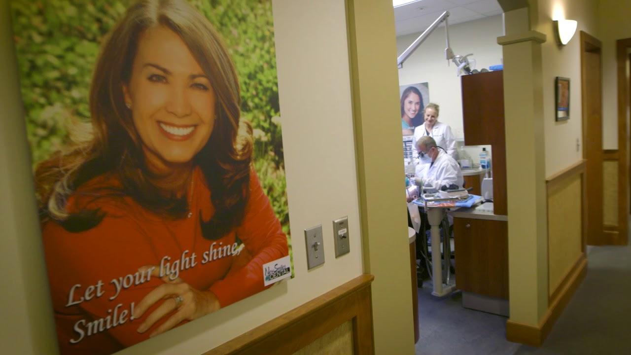 Dentist Sherwood, OR   Cosmetic Dentistry Portland   Family