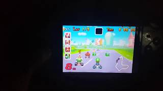 How to install GBA Emulator on a Jailbroken Sony PSP with ROMs