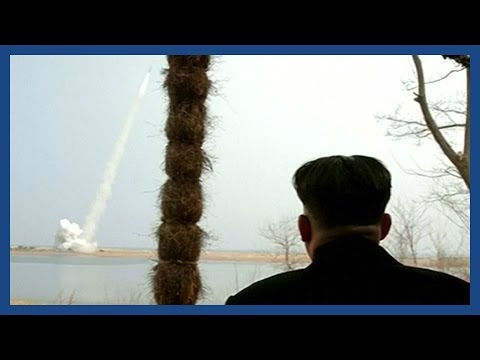 North Korea's nuclear threat explained