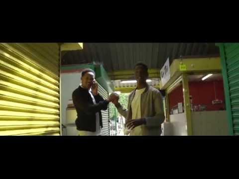 IMIJ x BOASEYBABZ- FESTER SKANK REMIX (NET VIDEO)