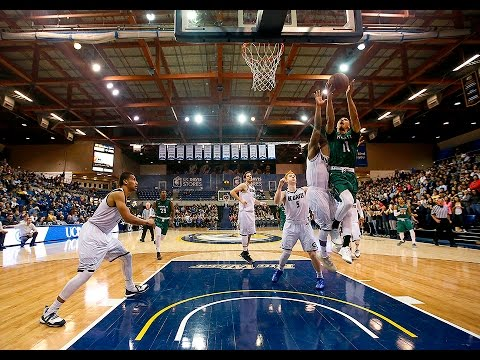 Hawaii Rainbow Warriors win Big West regular-season title