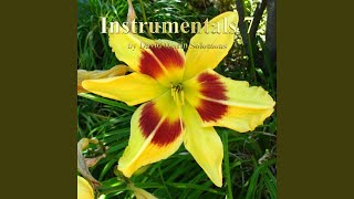 Provided to YouTube by CDBaby Hölderlins Tower for Clarinet Duo · D...