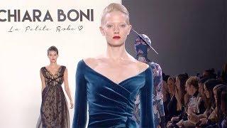 Chiara Boni La Petite Robe | Fall Winter 2019/2020 Full Fashion Show | Exclusive