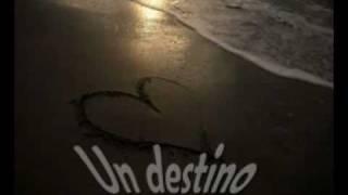 Treinta Días - Centinela (letra)
