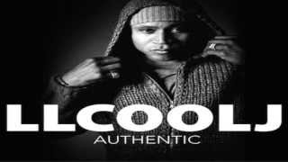 LL Cool J - Closer ft. Monica [Authentic]