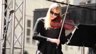 sso musikkfest 2011