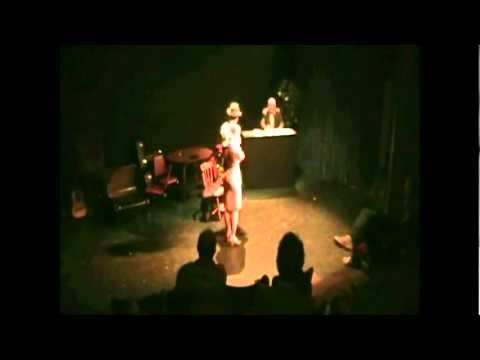 Walt Hochbrueckner - Music & Comedy Demo Reel - July 2011