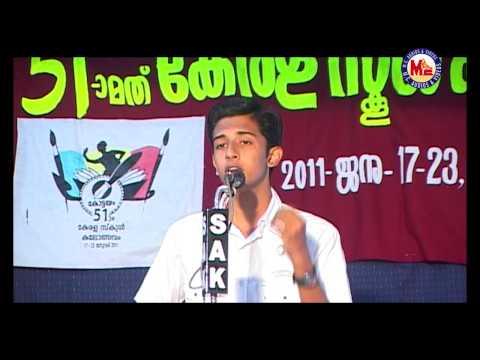 Lalithaganam Boys 12 - Rithu Chakravarthinee