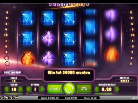 Casino Poker Table Card Shuffler