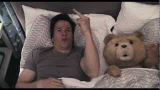Ted Funniest Scenes/Lines HD - UPDATED VERSION!!!! thumbnail