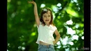 Детская фотосессия(, 2012-06-08T16:28:11.000Z)