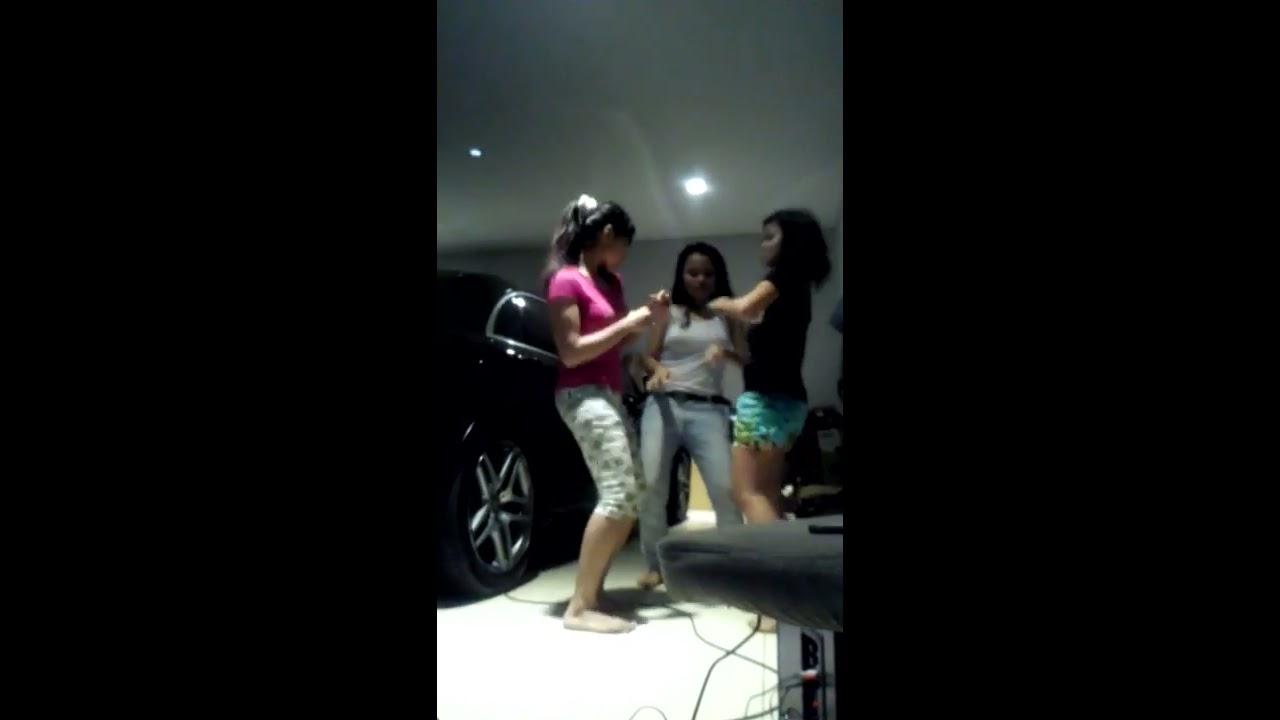 Foto Hot Sexy Pembantu - Adult Videos-1334
