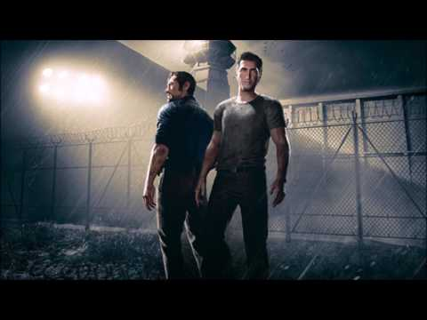 A Way Out ★ Soundtrack