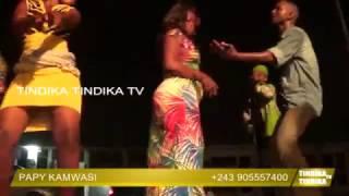 ADULT ONLY: KINSHASA MAKAMBO BOTALA MABINA MA NSONI NA BALA BALA
