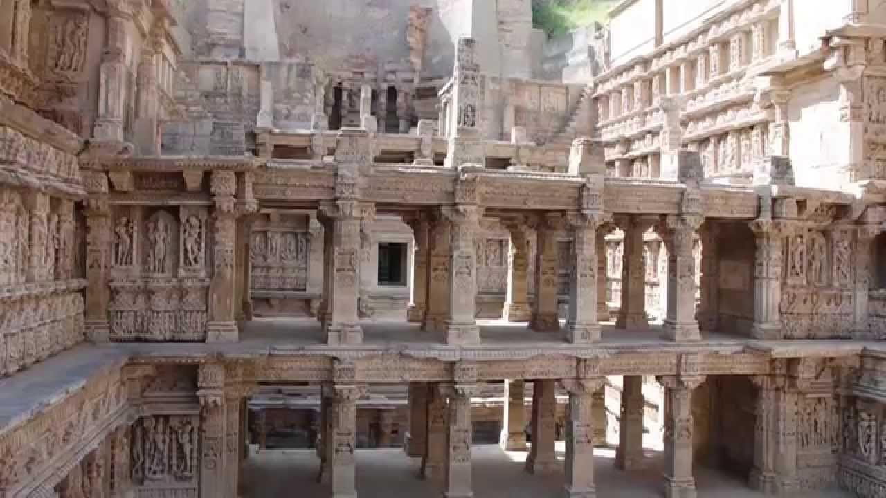Dwarka: Atlantis of the East (FULL MOVIE) - YouTube