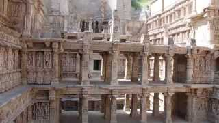 Dwarka: Atlantis of the East (FULL MOVIE)