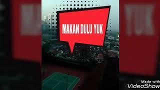 #vlog Berenang Bareng Doi Di Hotel Sheraton Surabaya