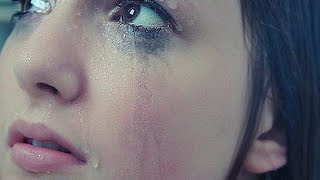 Badal Gayi Hai Ziandgi Urdu Love Romantic Sad Poetry 2015 By Zakria