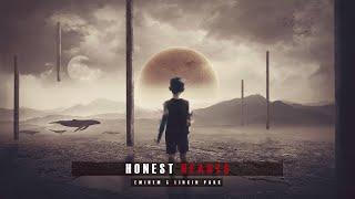 Eminem & Linkin Park - Honest Hearts [After Collision 2] (Mashup)