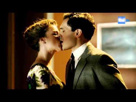 Vittorio e Teresa - Say you love me   Il Paradiso delle Signore