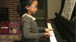 Chopin Nocturne No 21 in C Minor Op Posth
