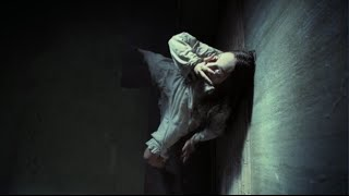 Pretty Little Liars - 6x05: Maddie Ziegler Dream Sequence