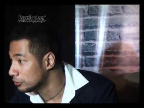 Marcell Siahaan Sukses Bawakan Lagu Armada!