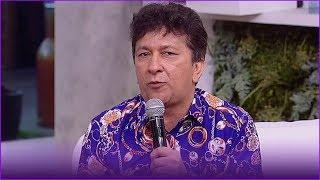 "Baixar ""Festa Popular"": Nerivan Silva fala sobre seu novo programa na RedeTV!"