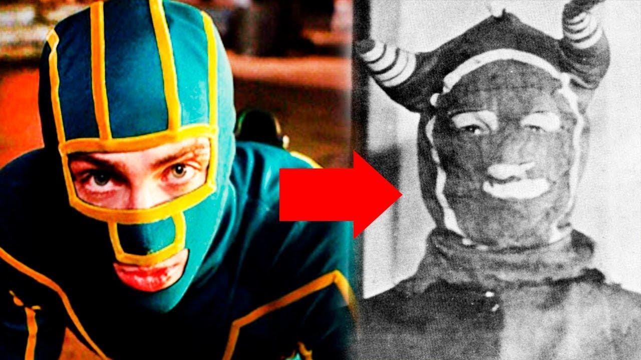 superheroes-captados-en-la-vida-real-kick-ass-es-verdad