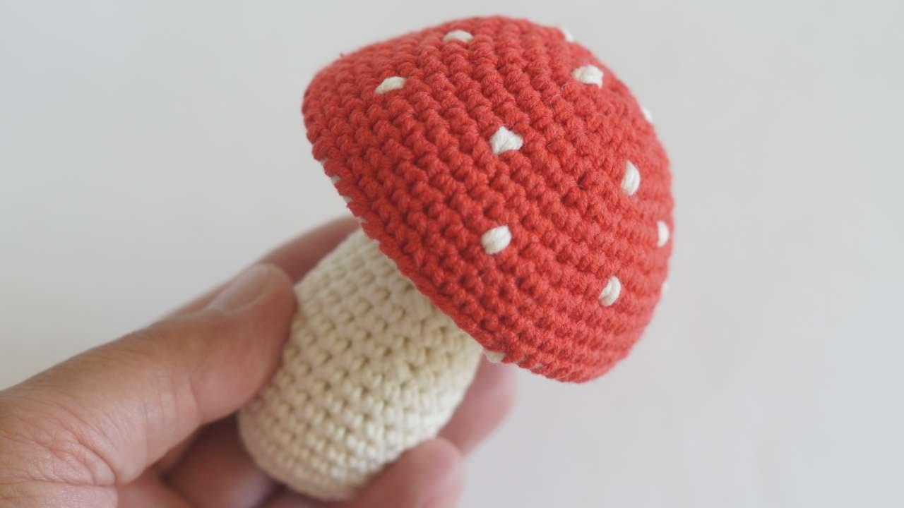 how to make satay mushrooms
