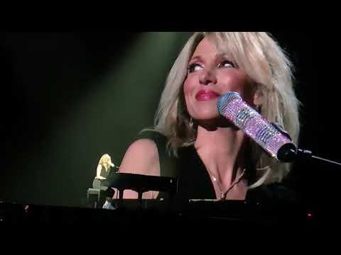 Debbie Gibson & Joey McIntyre - Lost in Your Eyes tonos de llamada