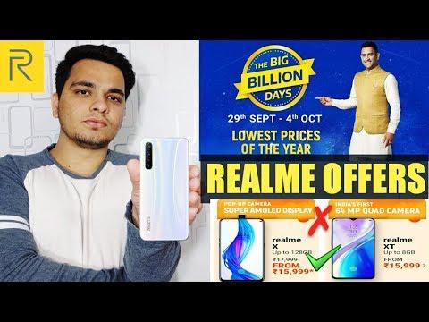 realme-best-offers-in-flipkart-big-billion-days-sale-2019-|-realme-mobiles
